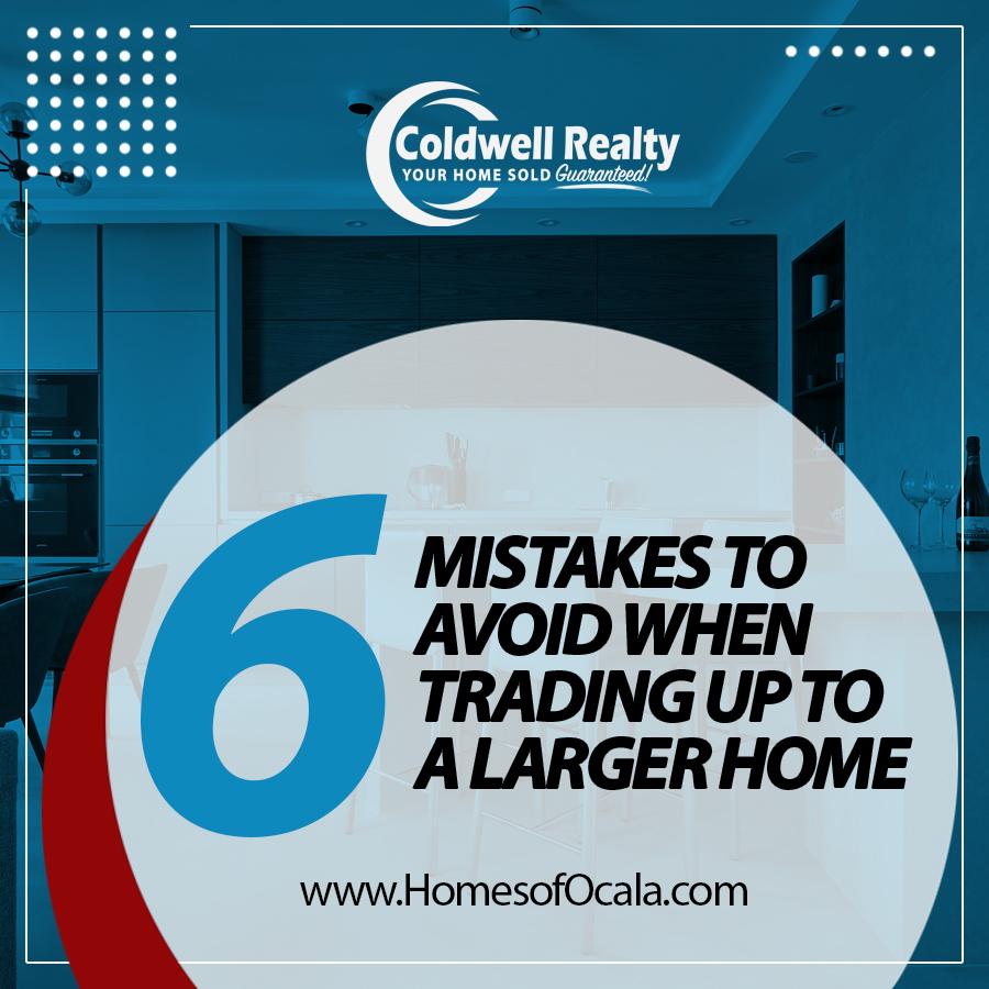 6 Mistakes.jpg