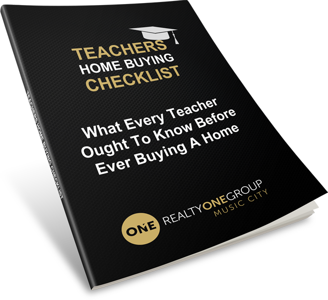 teachers-home-buying-checklist-ezine-650.png