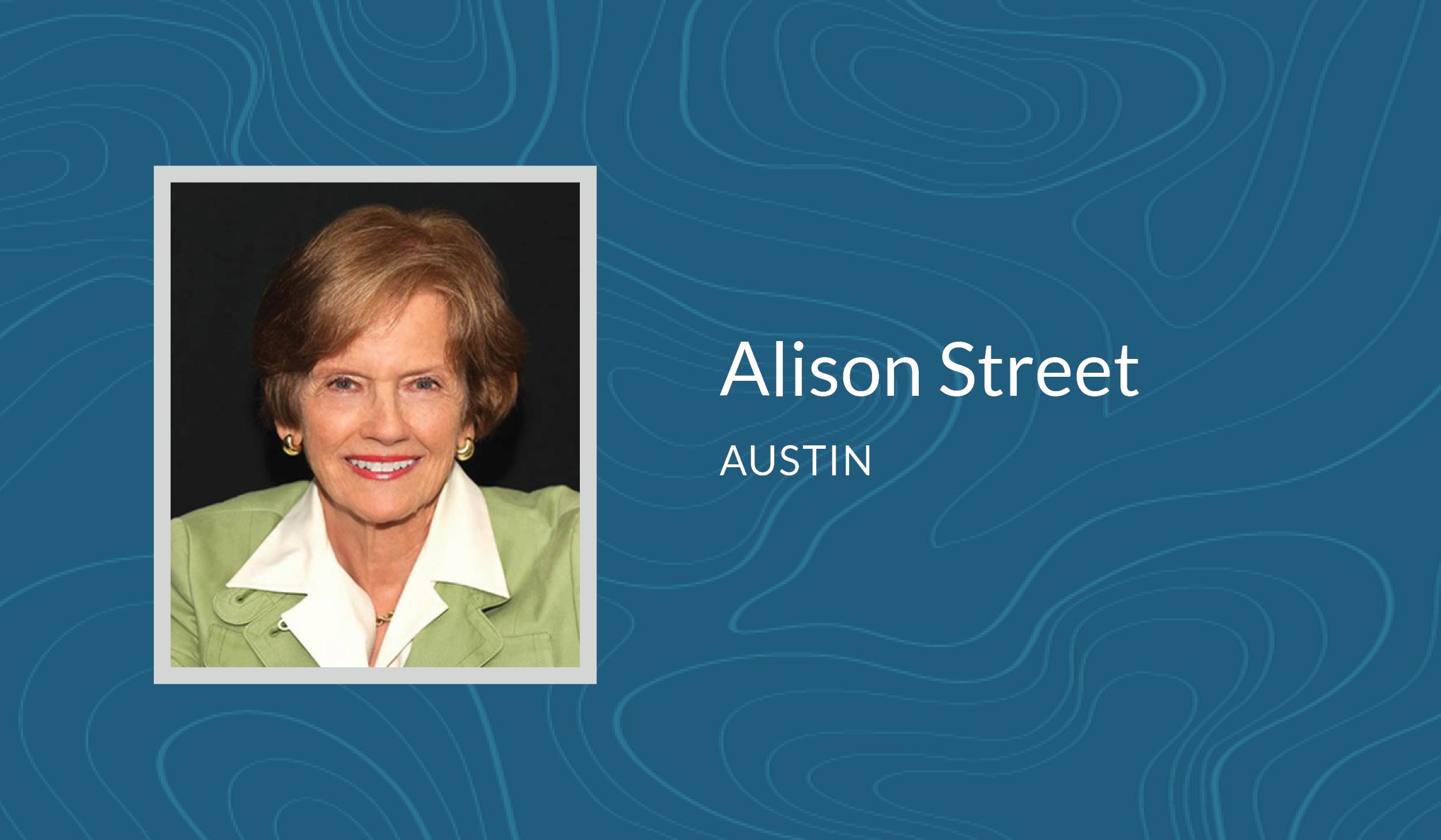 Alison Street Landing Page Headers.png