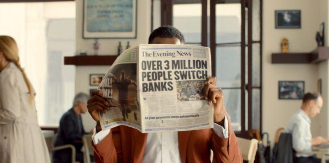 Switch Banks.jpg