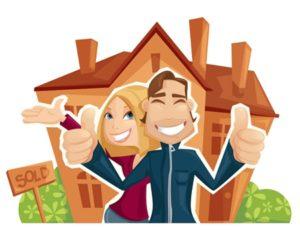 buy-clipart-home-buyer-1.jpg