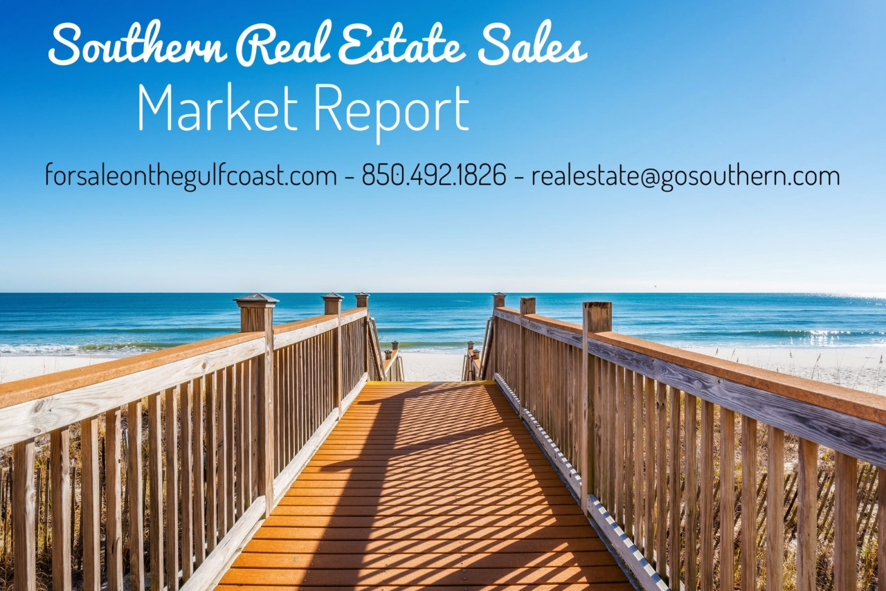 Real Estate Market Highlights