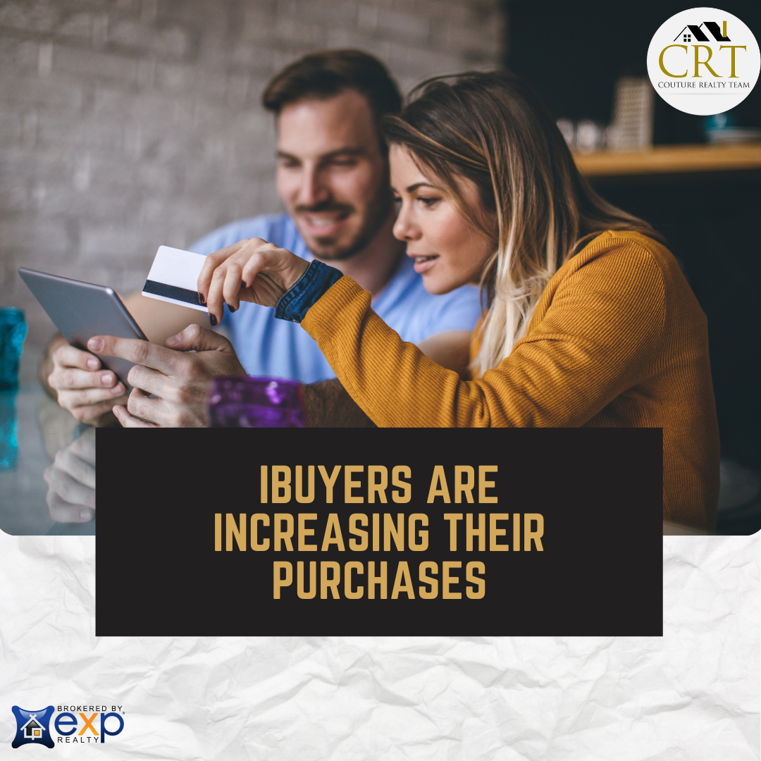 iBuyers Are Increasing Their Purchases.png
