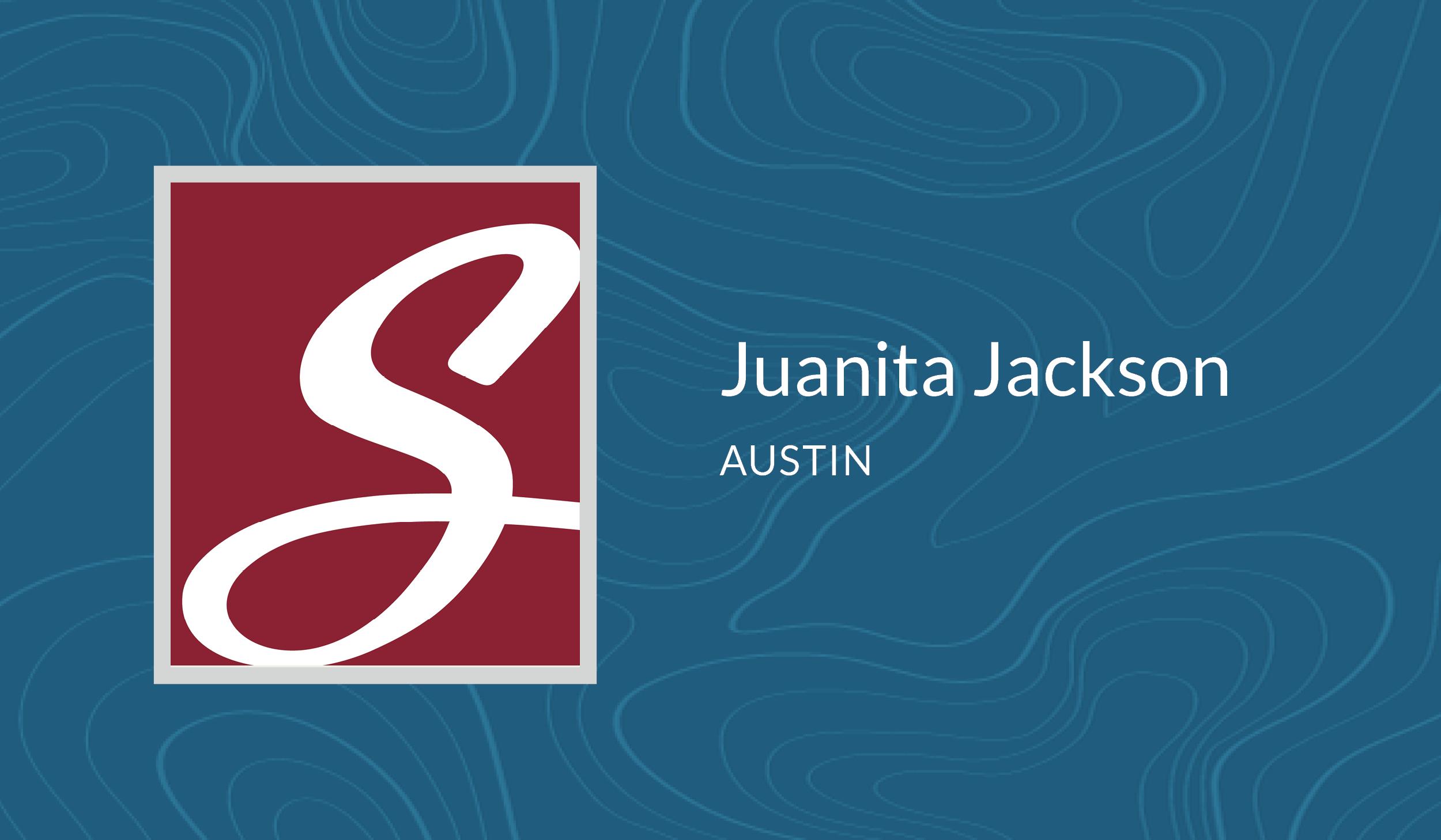 Juanita Jackson Landing Page Headers.png
