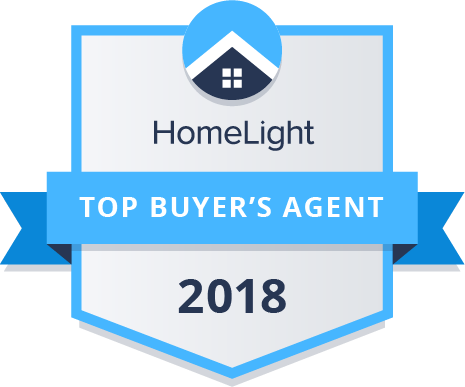 top-buyer-2018.png