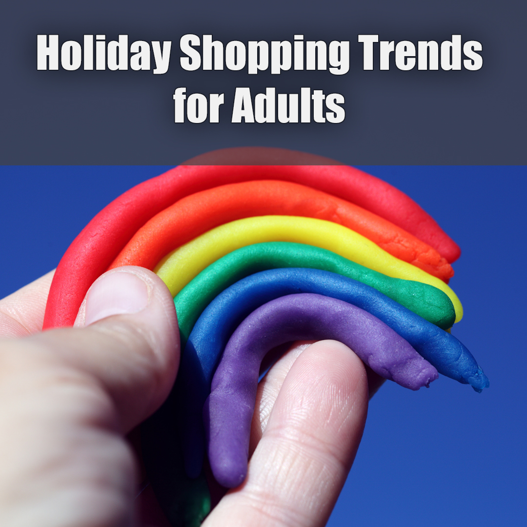 Holiday Shopping Trends.jpg