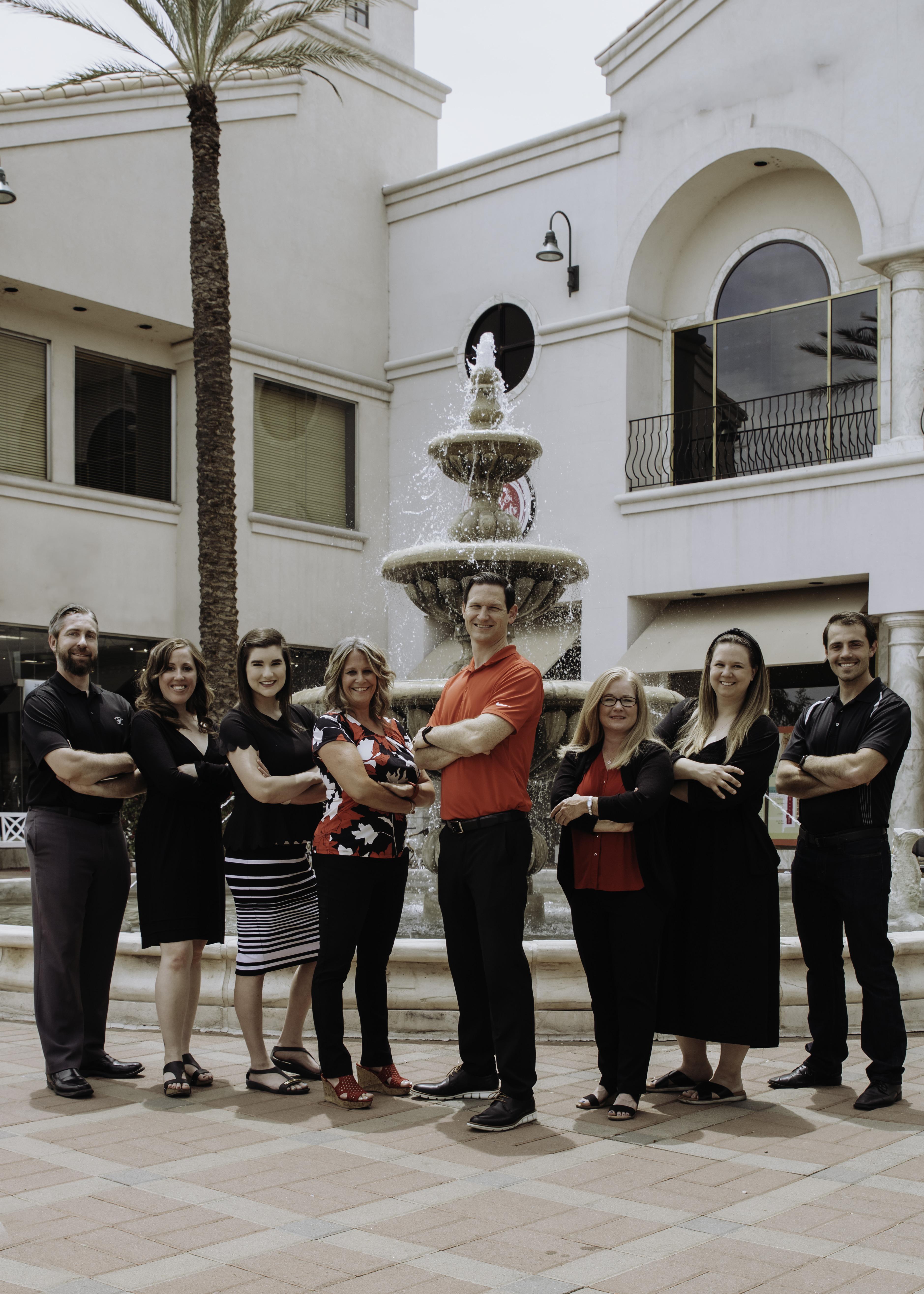 20210909-Elite Team Photo3.jpg