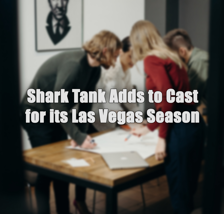 Shark Tank Las Vegas.jpg