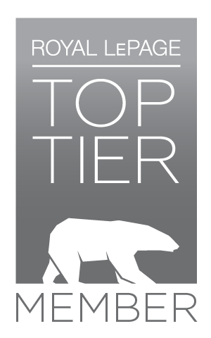 RLP-TopTier-Member-EN-RGB.png