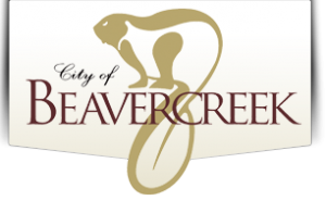 City of Beavercreek.png
