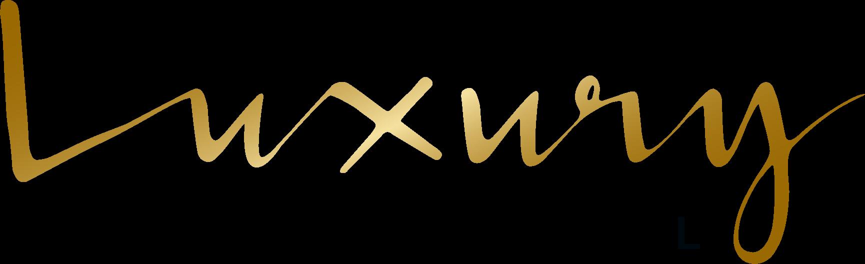 The KW Luxury Designation