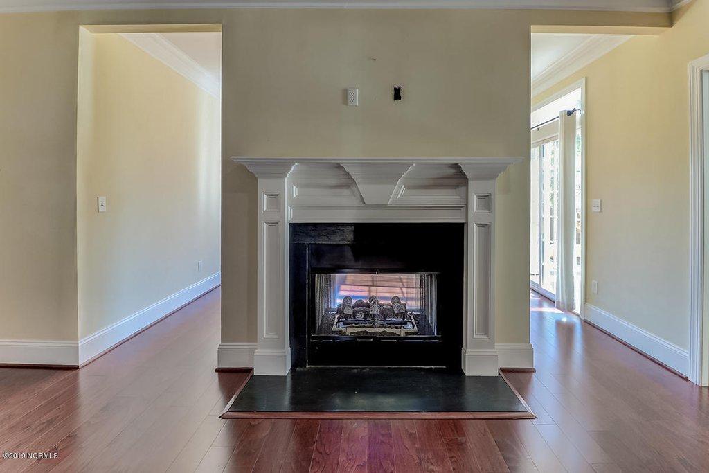 fireplace.jpg