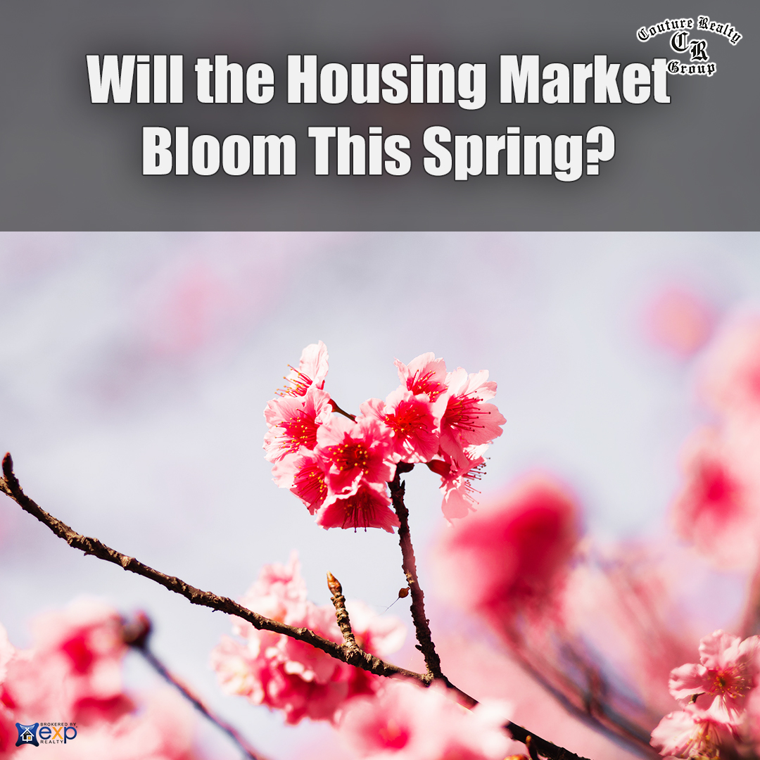 Will the Housing Market Bloom This Spring.jpg