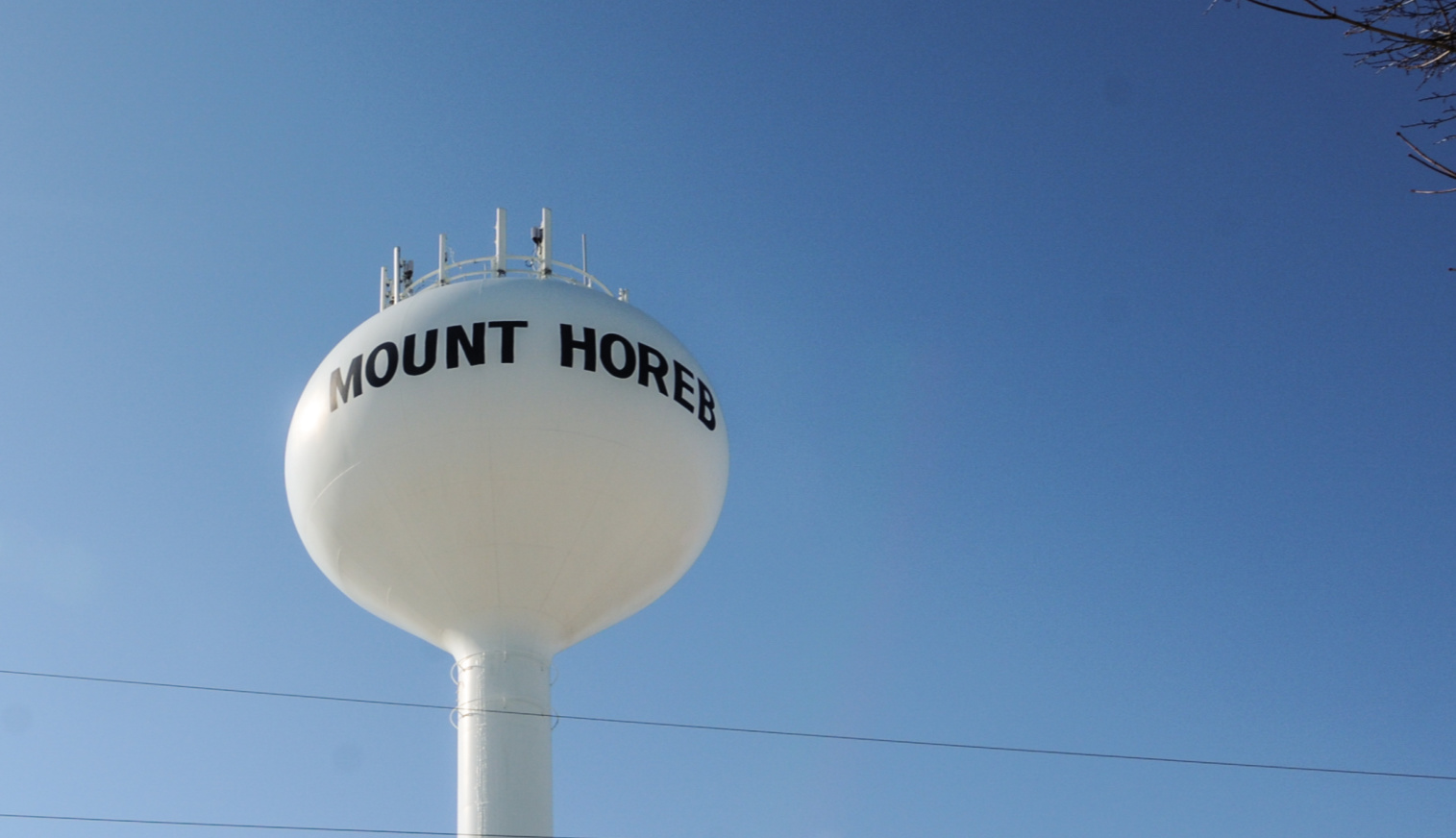 Mount Horeb, Wisconsin | Community Spotlight | Mount Horeb WI Real Estate