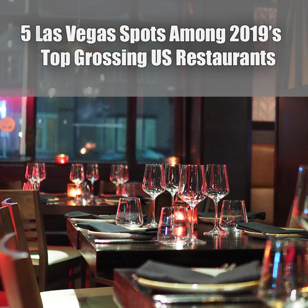 Top-Grossing US Restaurants.jpg