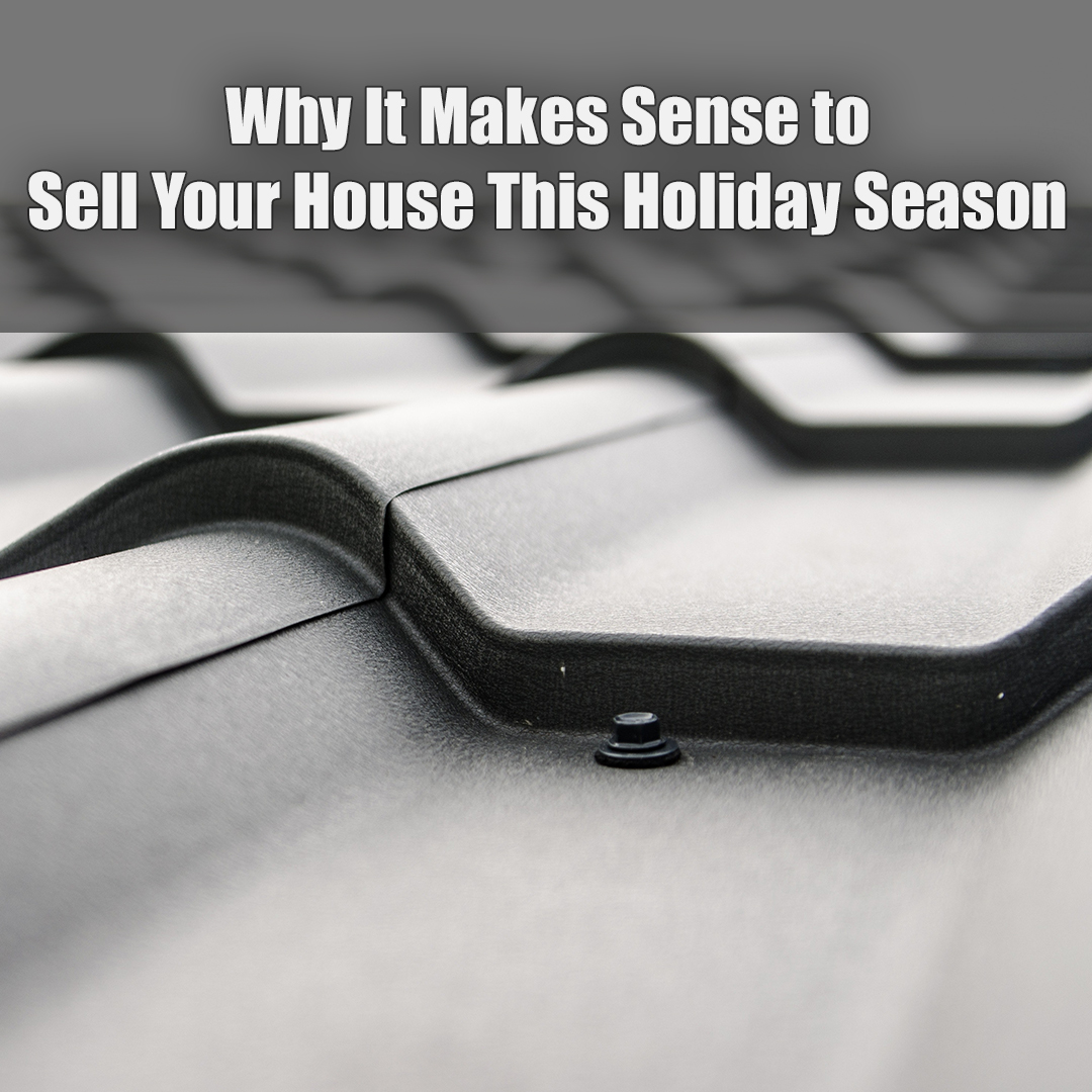 Sense to Sell Your Home.jpg