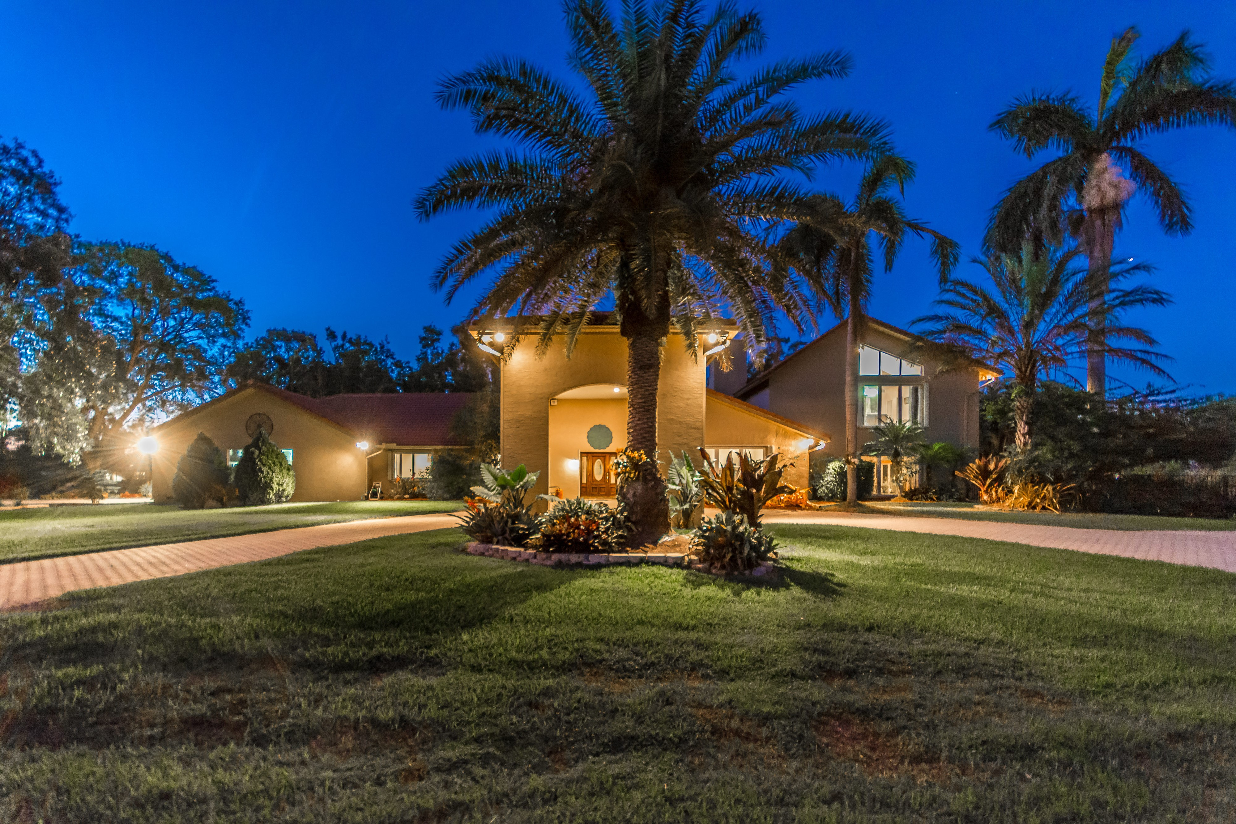 11501 NW 18th Ct Plantation FL-print-002-109-DSC 1782-4000x2667-300dpi fix.jpg