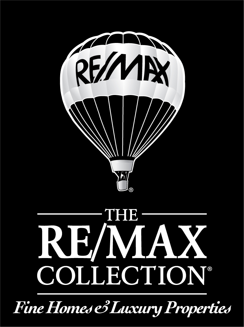 Collection_Logo_BW_tagline_Web.jpg