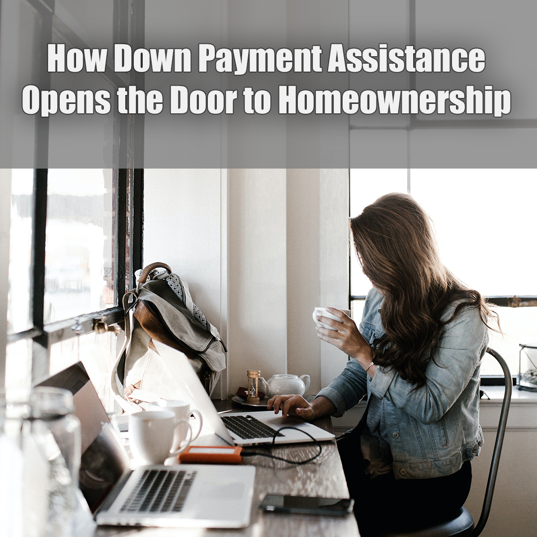 Down Payment Assistance.jpg