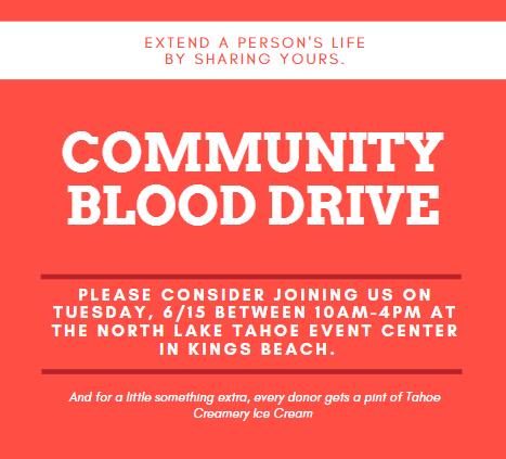 Community Blood Drive.PNG