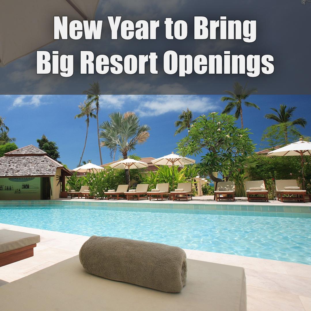 2 Big Resort Openings.jpg
