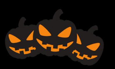 Happy Halloween Rick Kendrick Team.png