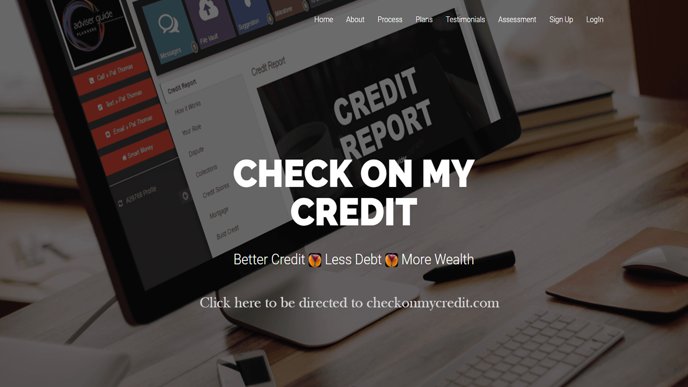 Checkmycredit.com.png
