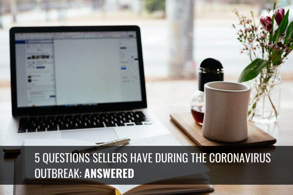 5-Questions-Sellers-Have-about-the-Market-during-the-Coronavirus-Outbreak-Answered.jpg