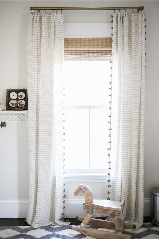 Kids-bedroom-curtains.jpg