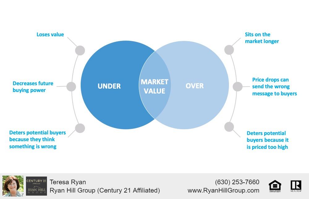 kcm-infographic-1601923527 - Copy.jpg