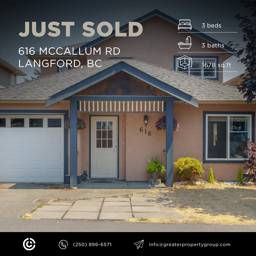 616 McCallum RD.jpg