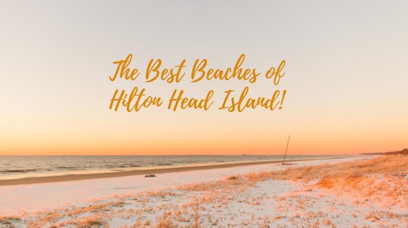 Hilton Head island beaches.png