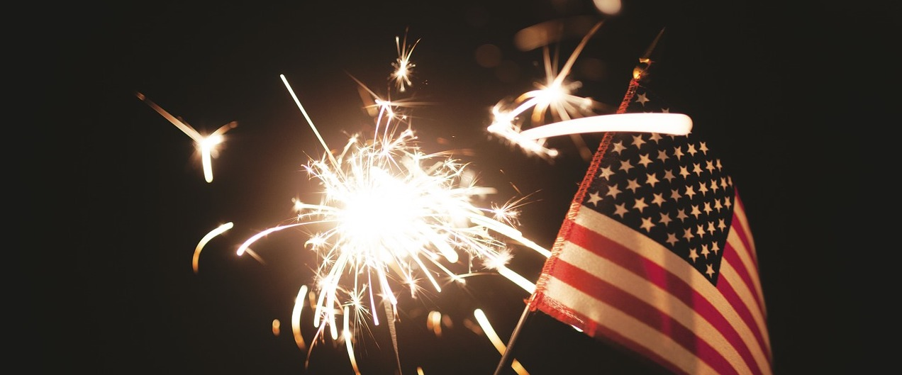 Glory, Glory! Where to Celebrate the Fourth of July in the Cape Fear