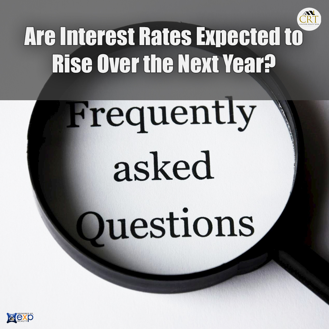 Are Interest Rates Expected to Rise.jpg