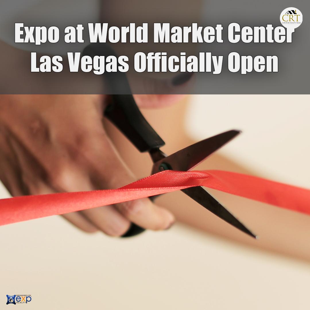 Expo at World Market Center Las Vegas.jpg