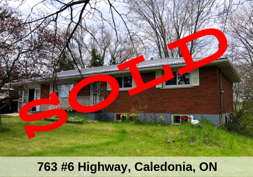 763 hwy 6 SOLD.png