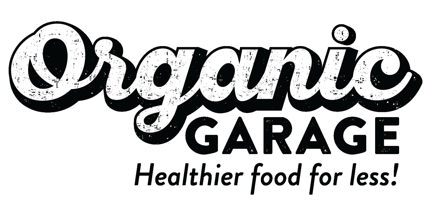 Organic-Garage-Logo_Main.png