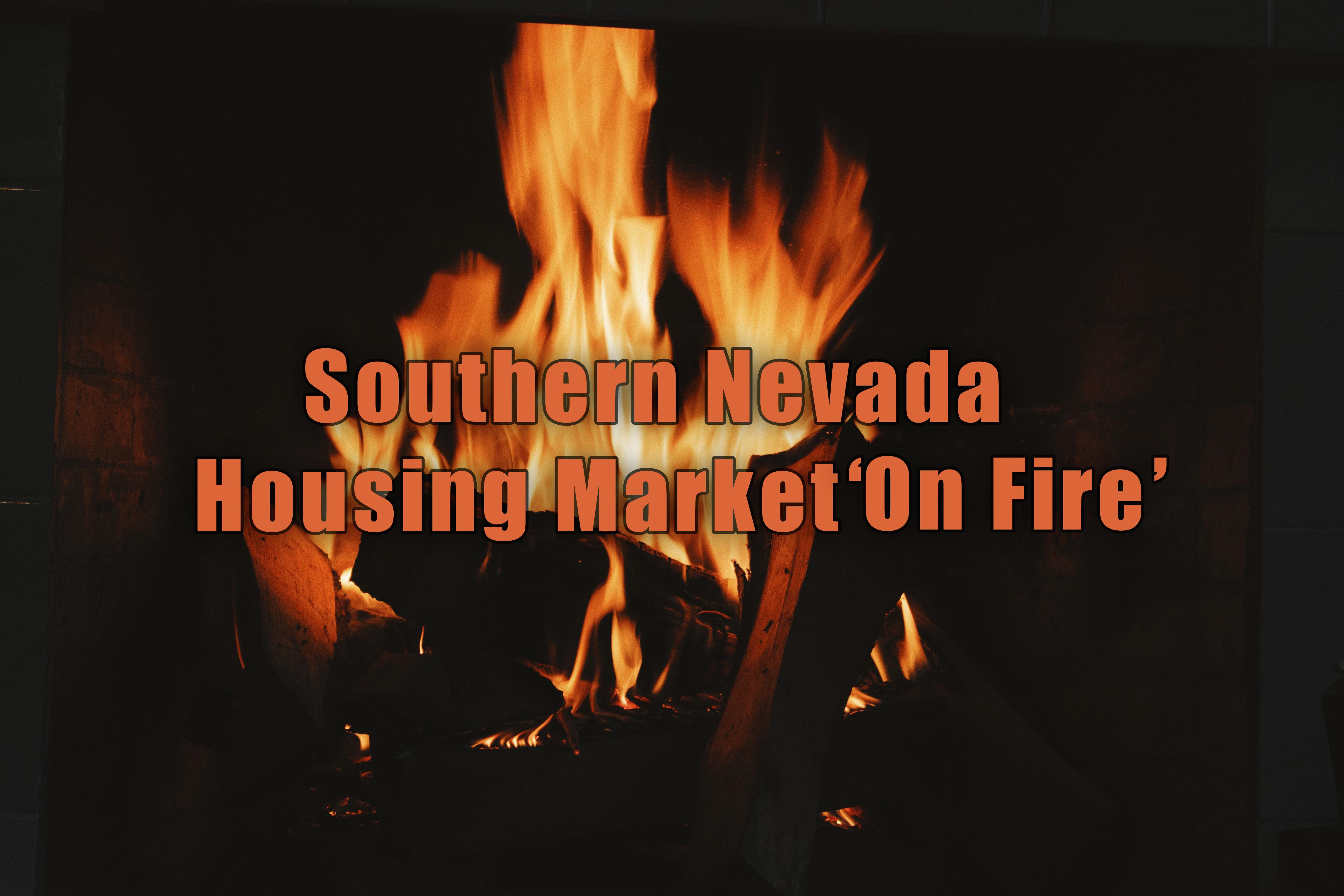 Las Vegas Market on fire.jpg
