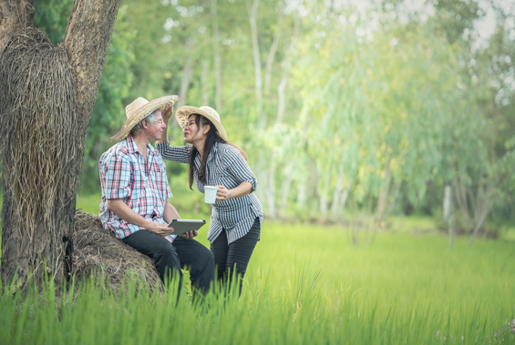 Retirement Community or Aging In Place: Which Is Right for You?