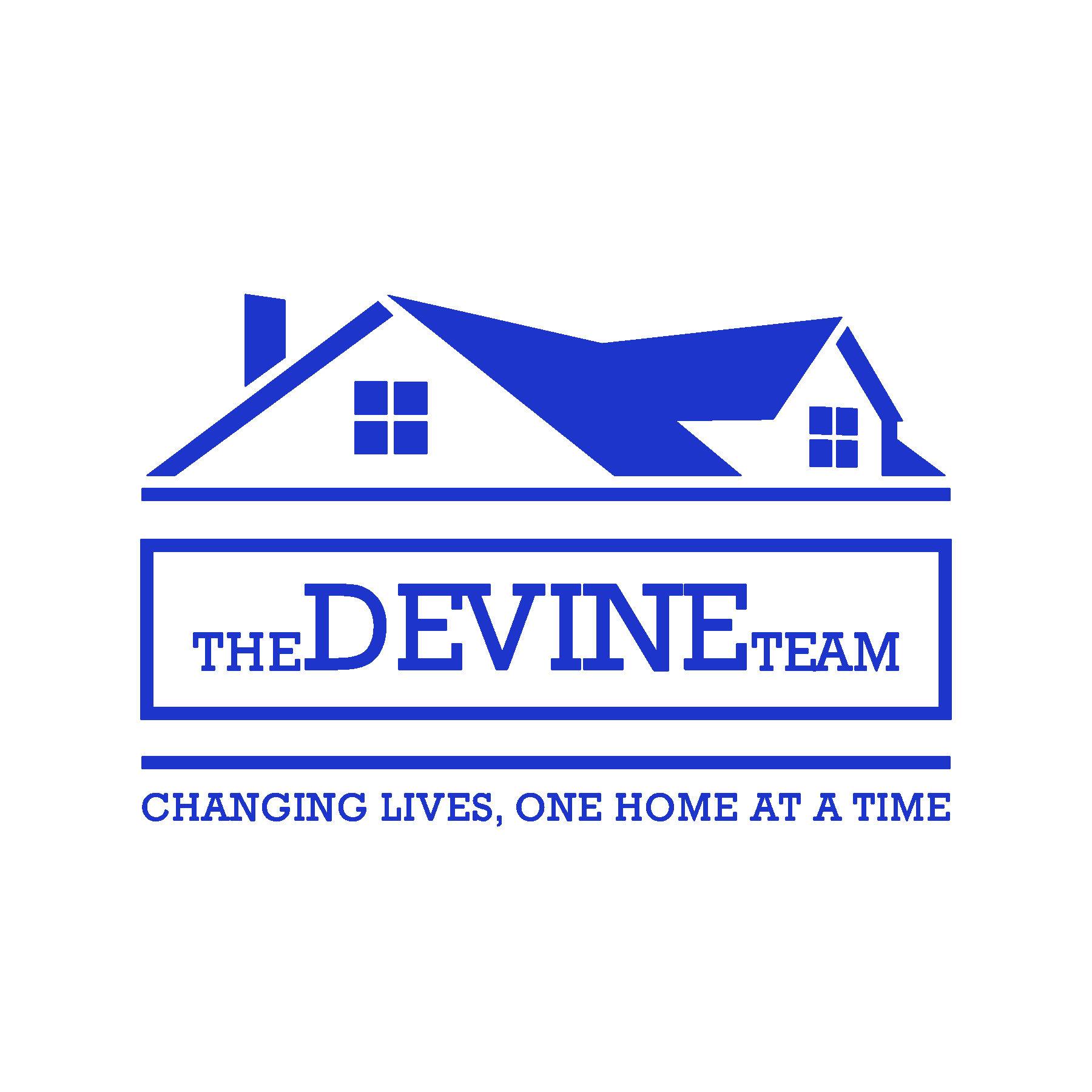 Copy of Devine w-slogan Updated Blue 2019 (2).png