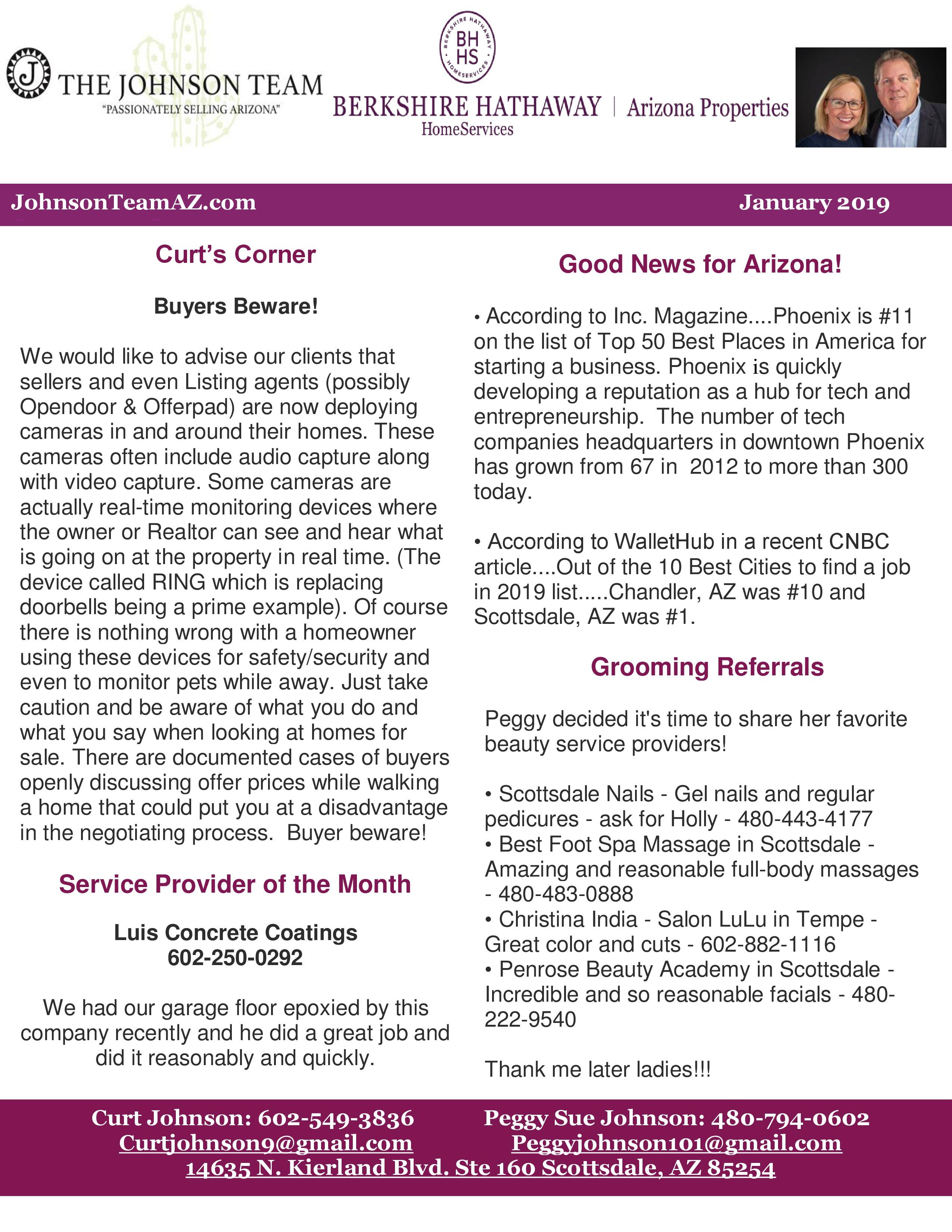 bhnewsletterJanuary2019 -page-0.jpg