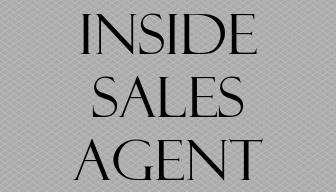Inside Sales Agent.jpg