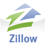 Zillow-Icon-Transparent.png