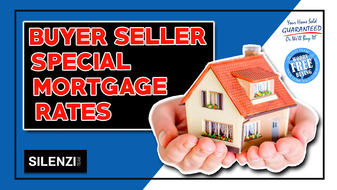 YTThumnail_Buyer-Seller-special-mortgage-rates.jpg