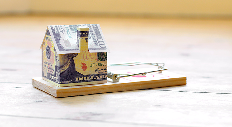 Prepare your Hudson Valley home to SELL with this handy sellers check-list.
