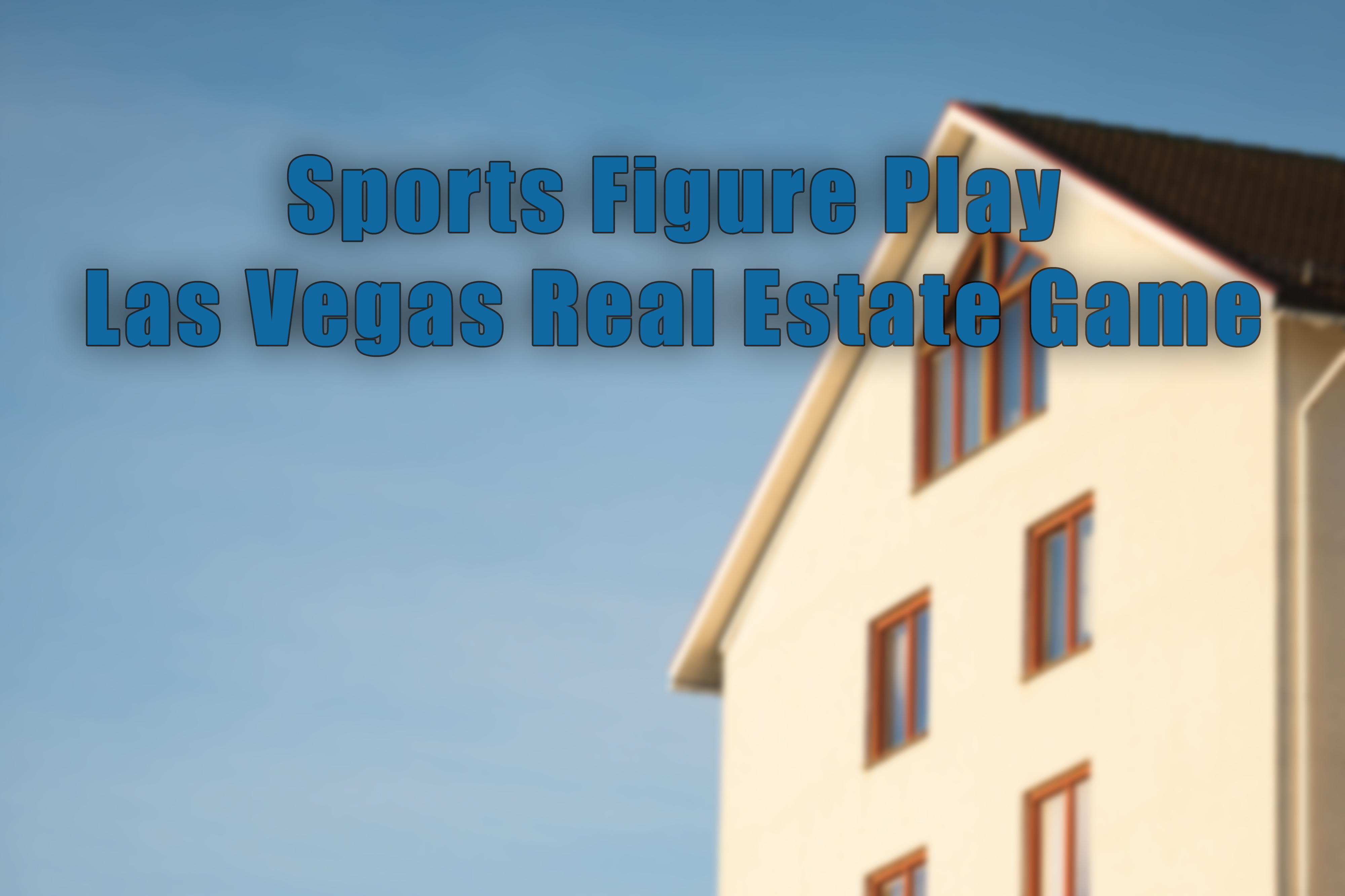 Sports Figure Play Real Estate.jpg