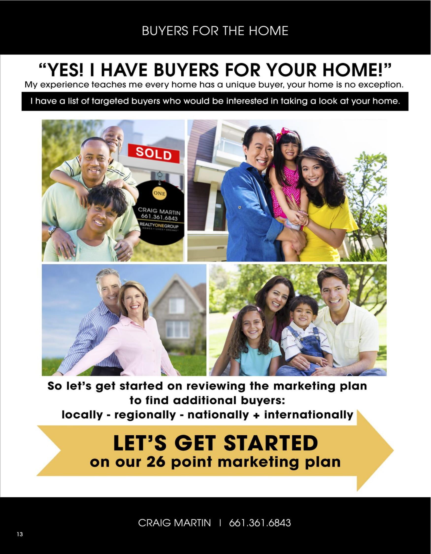 Premier-Brochure-for-website-1-14.jpg