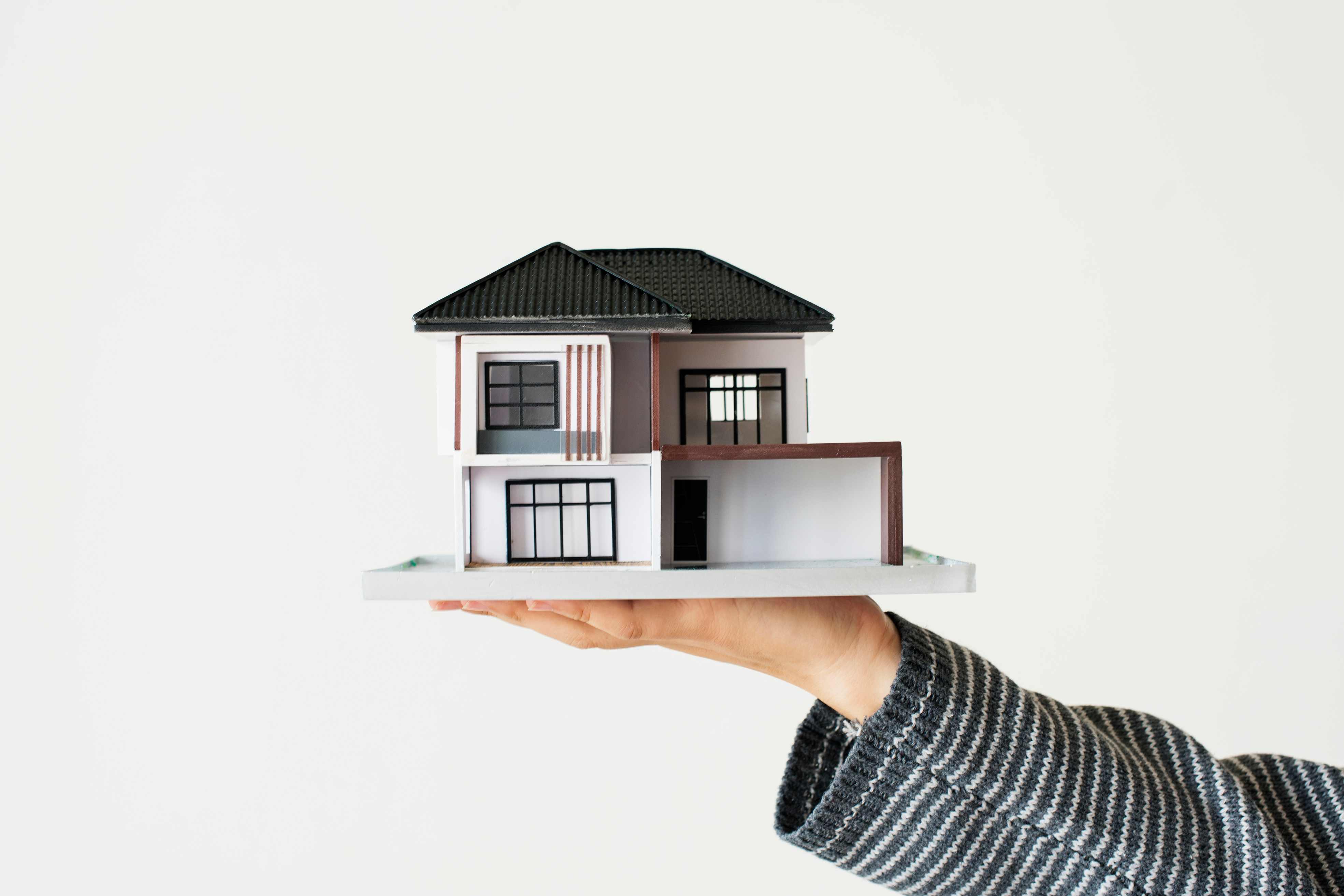 Get Your Home Sold for the Best Results