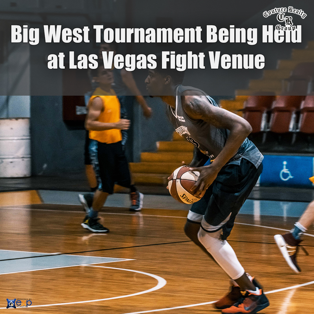 Big West Tournament.jpg