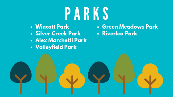 Richview Neighbourhood Guide_Parks.png